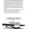 Say7_Pagina_116-a