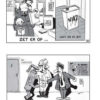 Veilig Gevlogen_Pagina_024-a