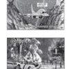 Veilig Gevlogen_Pagina_253-a