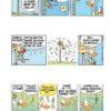 book-dingduck-final-a_Pagina_015-a