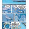 book-dingduck-final-a_Pagina_054-a
