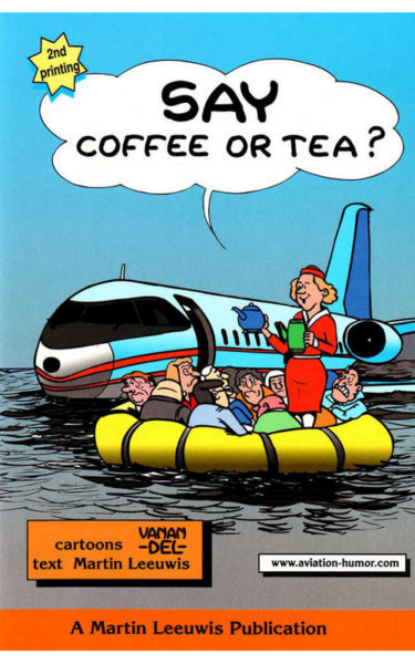 cover-coffee2a
