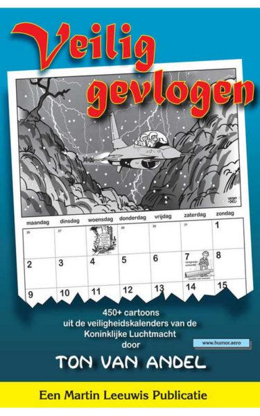 cover-gevlogen1a