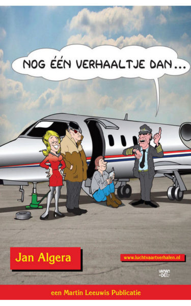 cover-verhaal1a