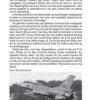 inhoud-VH2_Pagina_016-a