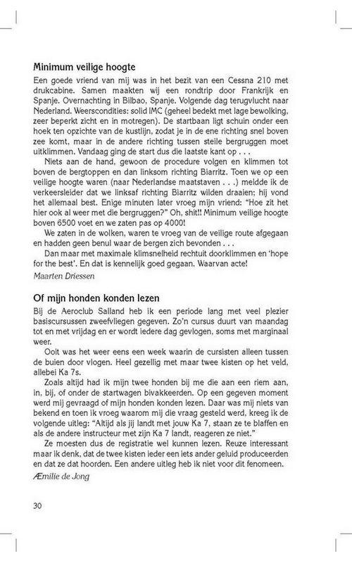 inhoud-VH2_Pagina_030-a