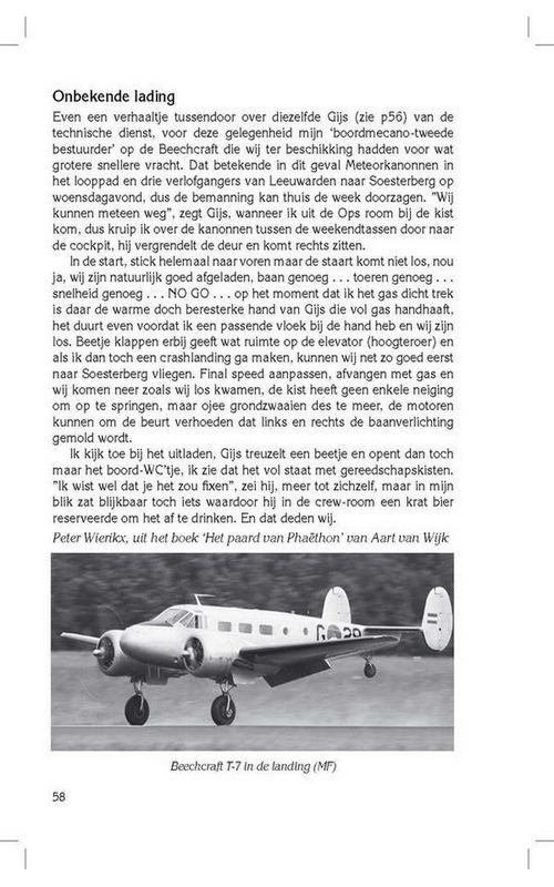 inhoud-VH2_Pagina_058-a