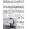 inhoud-VH2_Pagina_100-a