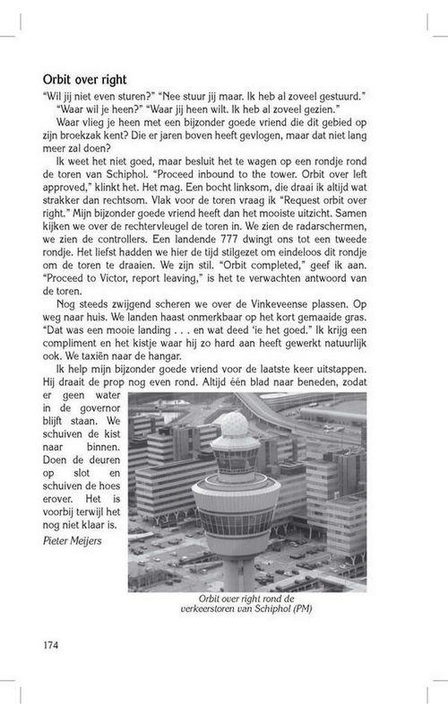 inhoud-VH2_Pagina_174-a