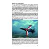 jachtvliegers_Pagina_015-a
