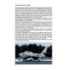 jachtvliegers_Pagina_050-a