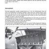 jachtvliegers_Pagina_101-a