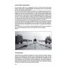 jachtvliegers_Pagina_174-a