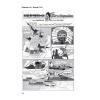 jachtvliegers_Pagina_294-a