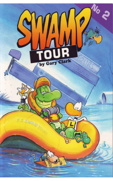 swamp2-a
