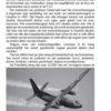 verhaaltje-final2_Pagina_102-a