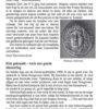 verhaaltje-final2_Pagina_204-a