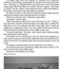 yarn-final_Pagina_120-a