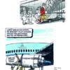 KLM100-trailer_Pagina_09