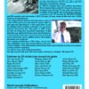 KLM100-trailer_Pagina_16