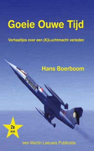 cover-boerboom2