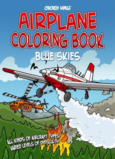 cw-color-blue-skies-1100×800