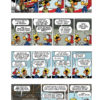 cw6-page-1