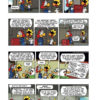 cw6-page-2