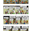 cw6-page-3