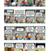 cw6-page-4