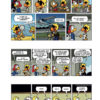 cw6-page-5